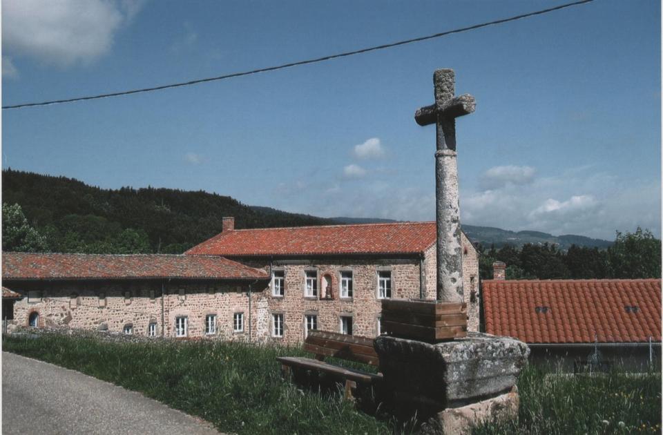 le-couvent