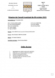 13-Compte-rendu municipal 2021.10.08