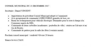 compte-rendu-municipal-2017.12.21