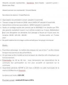 compte-rendu-municipal-2018.02.09