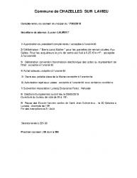 CR Conseil du 17-05-2019(1)